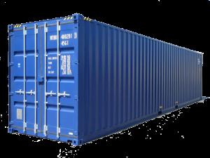 konteiner2