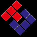 tetrislogo(2)